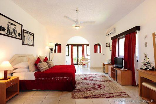 Nyali International Beach Hotel and Spa