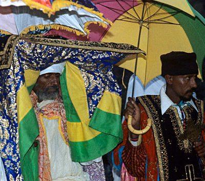 sebartumu festival ethiopia